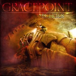 featured gracepoint album